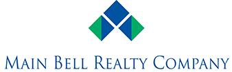 Main Bell Realty Company