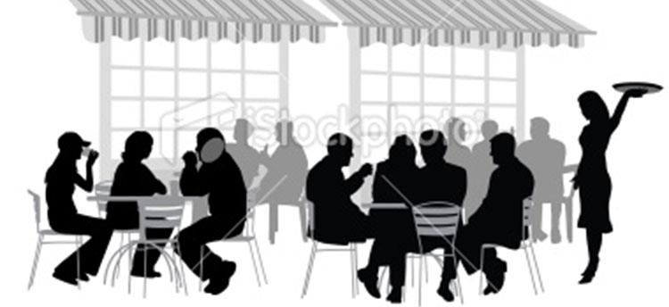 stock-illustration-13512605-terrace