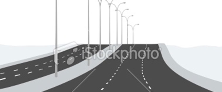 stock-illustration-1474069-route66